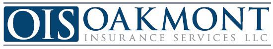 Oakmont Insurance -